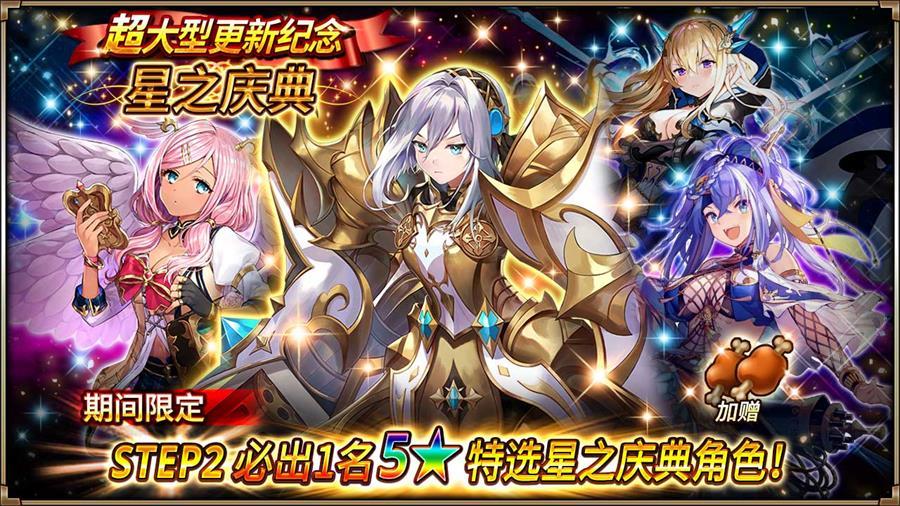 new_图7.jpg