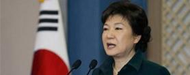 为何说朴槿惠会是唯一善终的韩国总统?
