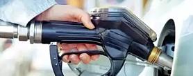 加油站里手机支付,油气会爆炸?真相来了