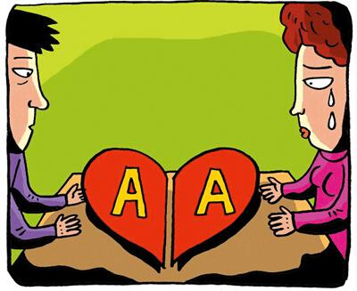 动漫 卡通 漫画 设计 矢量 矢量图 素材 头像 400_327
