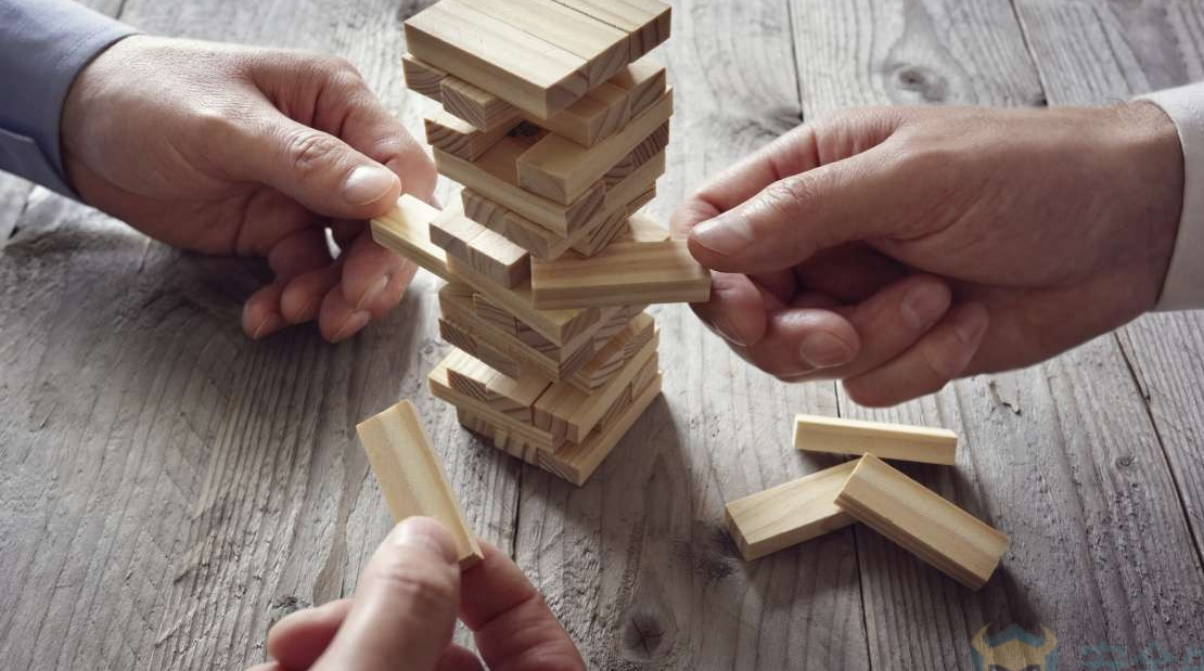 人们如何更好的合作,社会合作的制度基础是什么?的头图