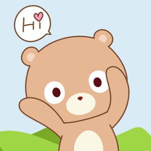 hhr123456金牛