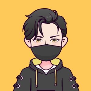 sujianwei1