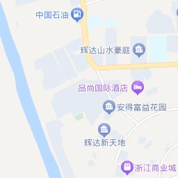 2019东兴口岸-旅游门票-密室-游记-问答-攻略点现代地址逃脱小游戏攻略图片