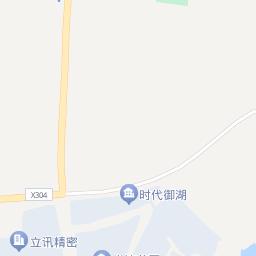 清水湾别墅,锦淀公路88号-上海清水湾别墅二手别墅云南无人图片