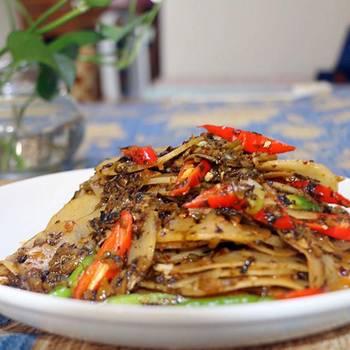 寿司炒腌菜_hao123上网导航米饭洋芋怎么煮图片
