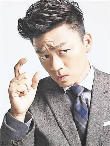 王宝强离婚案今日开庭 律师称王宝强曾收马蓉