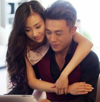 【图】演员金美玲是韩国人吗? 外表演技均不俗