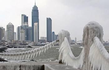 中国申办冬奥会的最佳城市_hao123上网导航