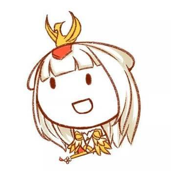 凤求凰-李白