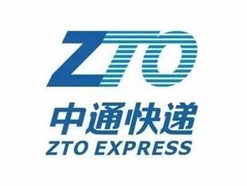 logo logo 标志 设计 矢量 矢量图 素材 图标 350_263