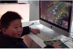 小学说今年是个暖冬_搞笑__hao123上网导航a小学值日表专家图片