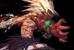 地下城与勇士:dnf狂战士武器排行榜,你的剑就是我的剑
