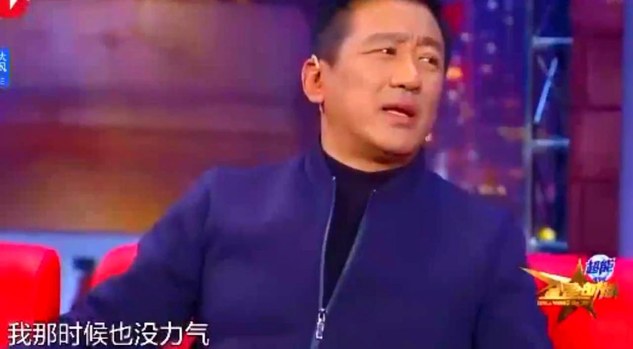 金星秀 服装_电视剧_大明按察使_hao123上网导航