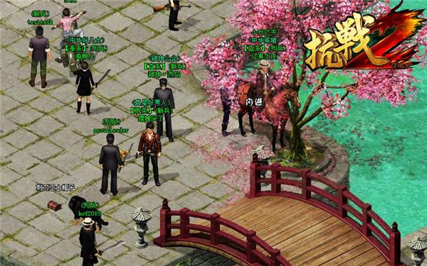 new_图2 爱国青年集合.jpg