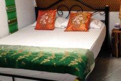 清迈宿舍旅舍(The Dorm Chiang Mai)