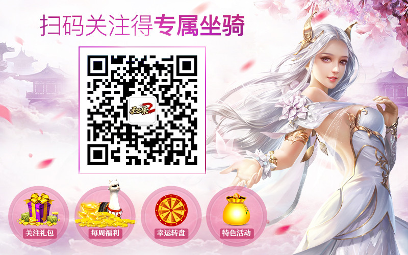 new_图11.jpg