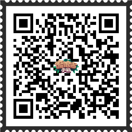 new_微博二维码.png