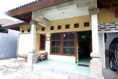摩罗泰营地旅舍(Morotai Camp Hostel)