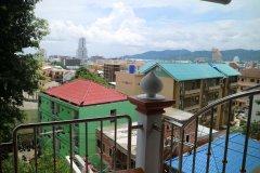 宏景酒店(Grand View)
