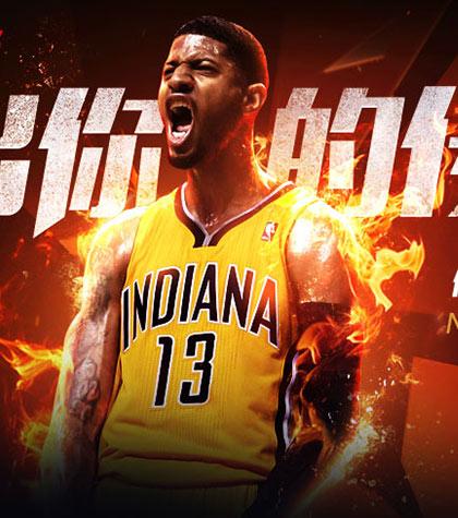 《NBA2K》