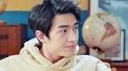 《三个院子》宣传片:陈小春林更新疯狂被吐槽