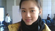 她18岁被赵本山看中 今这样