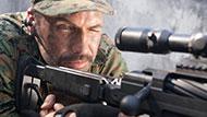 狙击精英:重装上阵