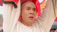 黄飞鸿之铁鸡斗蜈蚣