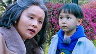 妈妈是超人第3季