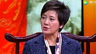 63岁张国立被爆出轨,邓婕回应