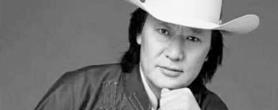 """""""吉祥三宝""""父亲布仁巴雅尔去世 享年58岁"""
