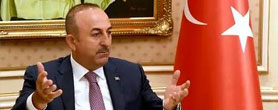 无视美国警告!土耳其:俄S400