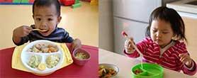 两岁孩子查出肾衰竭 只因在菜里加了它