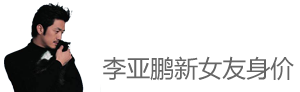 hao123-.png