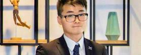 英国驻港总领馆香港籍雇员深圳被拘