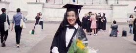 26岁女中学教师成都闹市地铁站失踪