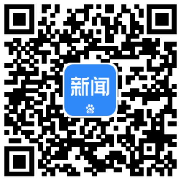 """上海海关查获406只活体蚂蚁 包裹申报名为""""牙科耗材"""""""