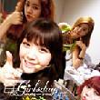 Girlsday_资源
