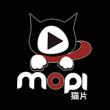 猫片Mopi