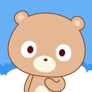 Pluto_冰_V
