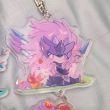 斯比奈尔丶太阳