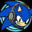 GT_Sonic