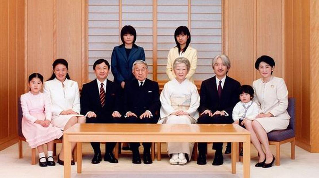 日本人为何不?#19981;?#20998;家产?