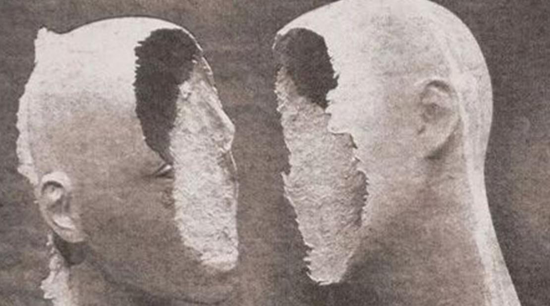 """热爱拉黑和绝交的""""边缘型""""人是什么特点?的头图"""