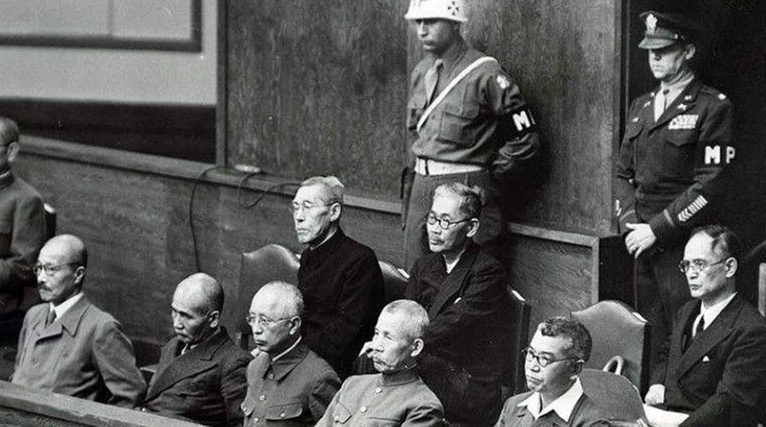 """日本著名报人如何看待战争责任,""""无罪论""""为何获得认同?的头图"""