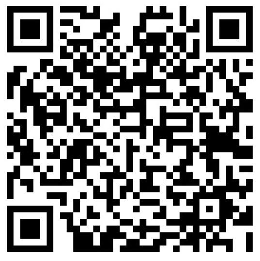 wnsr.org