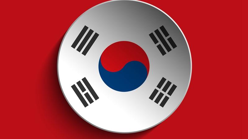 """够了!韩国""""抱大腿""""行为,可以追溯到1400多年前……的头图"""