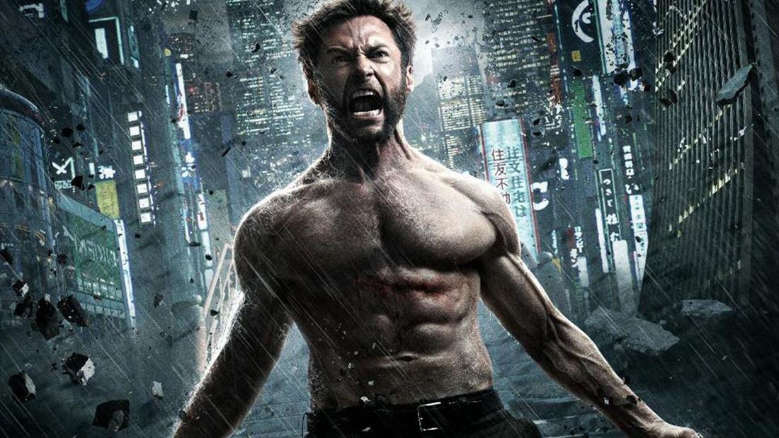 真的能通过基因改造让普通人变成超人吗?的头图