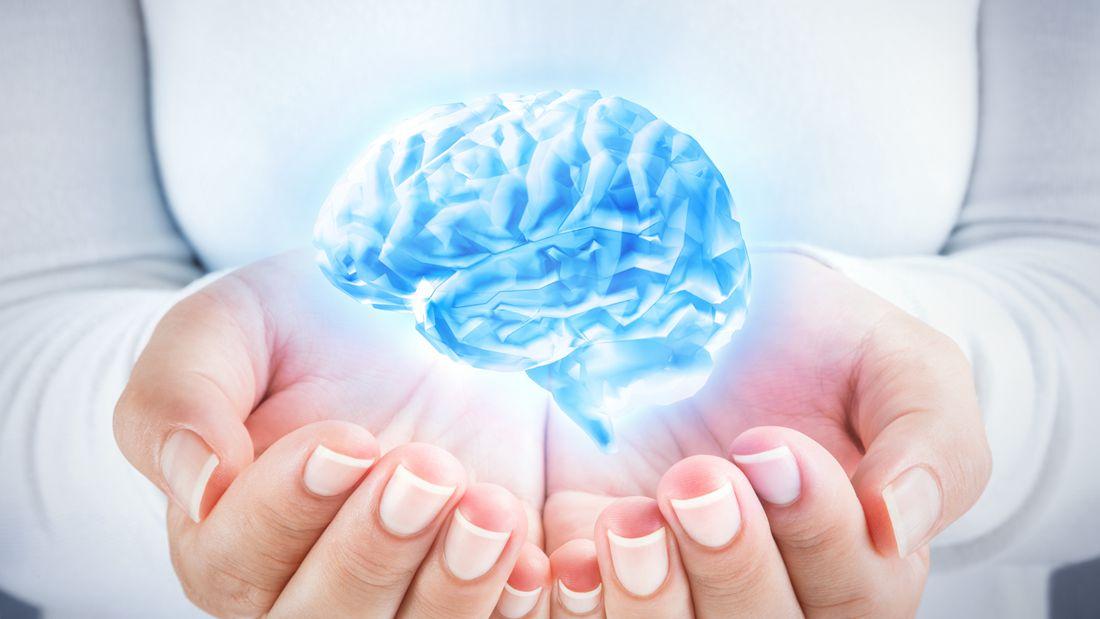 如果我们的大脑被完全开发,会发生什么?的头图